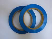 3М 471 Контурная лента ПВХ 9х33м синяя