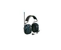 Коммуникационная гарнитура Lite Com 446 SNR 32 дБ
