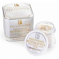 Лифтинг-крем с ботокс-эффектом Piel Cosmetics