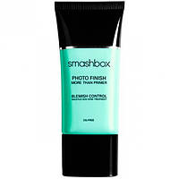 Праймер Smashbox PHOTO FINISH MORE THAN PRIMER BLEMISH CONTROL