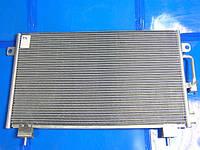 Радиатор кондиционера Chery Tiggo T11 (Чери Тиго), T11-8105110