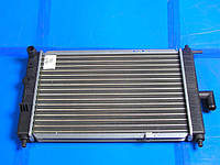 Радиатор охлаждения Chery S11 QQ (Чери КУ-КУ), S11-1301110