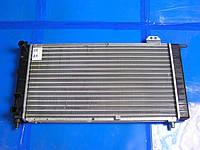 Радиатор охлаждения Chery S11 QQ (Чери КУ-КУ), S11-1301110KA