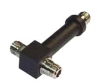 Делитель (сплиттер) 1/2 ICSC2-200N