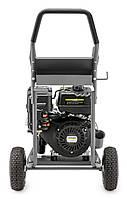 АВД без подогрева воды Karcher HD 6/15 G Classic с двигателем внутреннего сгорания