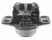 Подушка двигателя правая Febi 21785 Kangoo/Clio/Thalia