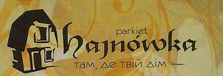Массивная доска Hajnowka