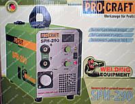 Полуавтомат Procraft (2 в 1)