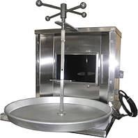 Апарат для шаурми PIMAK M072-1 (Туреччина)