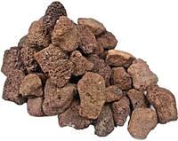 Лавове каміння для гриля S&V CLR