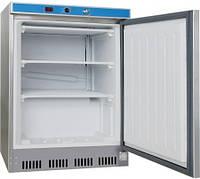 Міні-морозильник барний STALGAST 880176 120 л (Польща)