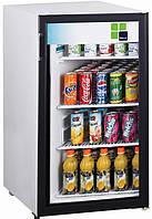 Міні-холодильник (міні-бар) DAEWOO FRS-140R (Корея)
