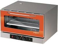 Піч конвекційна PRIMAX FUE-904-HR (Італія)