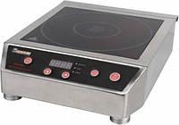 Плита індукційна HENDI 239711 (Голандія)