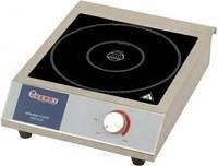 Плита індукційна HENDI 239780 (Голандія)