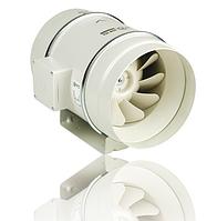 Вентилятор канальный TD 1000/250, фото 1