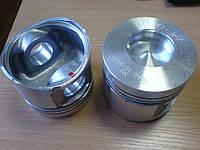 Поршень двигателя к экскаваторам XCMG XE80 Cummins B3.3 / QSB3.3