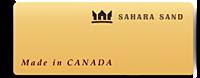 """Сайдинг Виниловый ТМ """"Genesis"""" Sahara Sand Канада"""