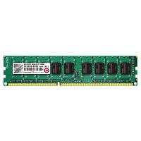 Модуль памяти для сервера DDR3 8192Mb Transcend (TS1GLK72V6H)