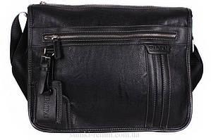 Качественная мужская сумка Haokai
