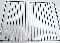 Решетка для плиты L=455/373
