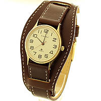 Cardinal кварц наручные часы