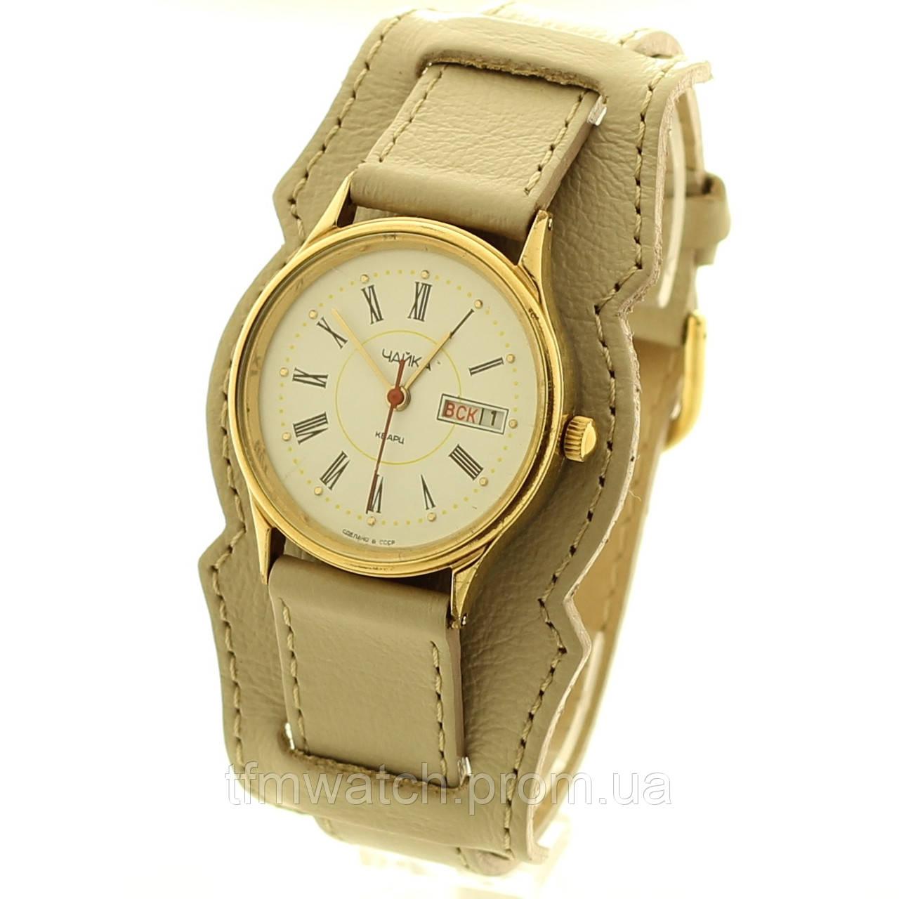 Продать кварц часы чайка часы продам каминные