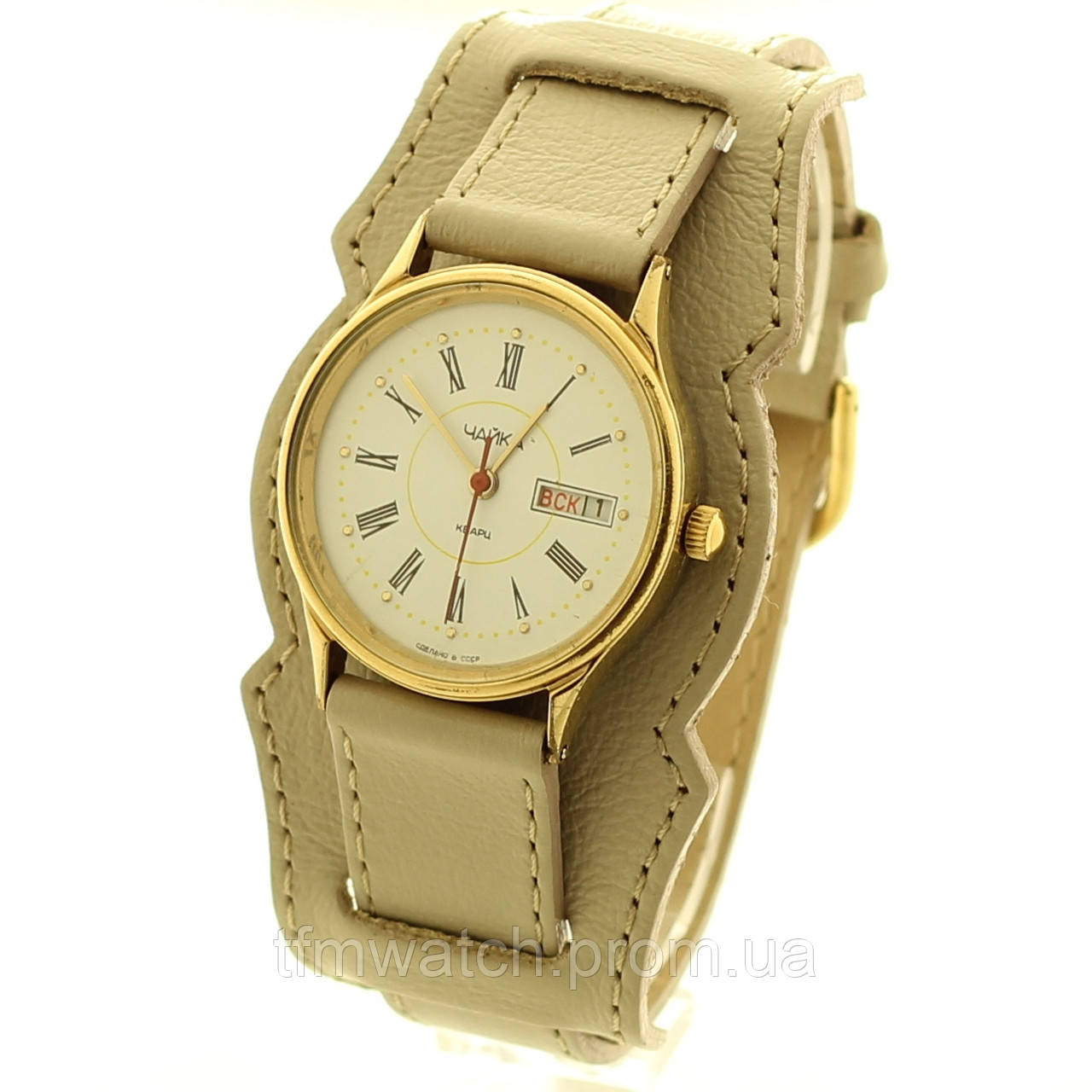calvin часы стоимость мужские klein