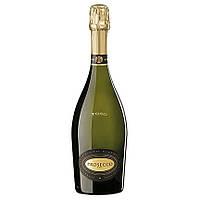 Вино Prosecco Millesimato Toso 0,75 л..