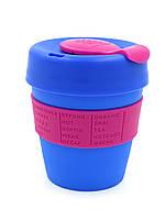 Термостакан Keep Cup 227