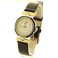 Чайка кварц женские часы Рекламное Агенство Россия