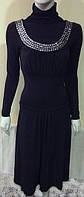 Платье женское Liana C.(Италия), фото 1