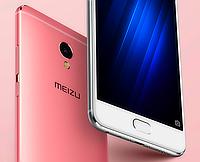 Всего за одни сутки зарегистрировалось более 3 млн.человек, желающих купить смартфон Meizu M3E