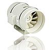 Вентилятор канальный TD 2000/315