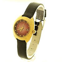 Заря женские  механические часы СССР Олимпиада 80