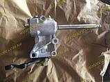 Колонка рулевая Ваз 2104 2105 2107 Реставрация 2105-3400010, фото 2