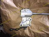 Колонка рулевая Ваз 2104 2105 2107 Реставрация 2105-3400010, фото 4