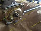 Колонка рулевая Ваз 2104 2105 2107 Реставрация 2105-3400010, фото 6