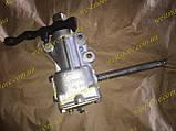 Колонка рулевая Ваз 2104 2105 2107 Реставрация 2105-3400010, фото 7