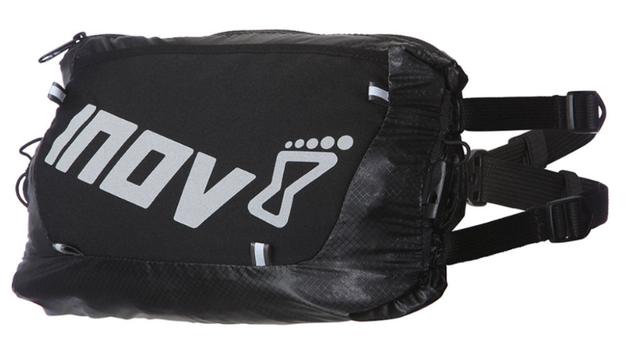 Поясные сумки и фляги для бега