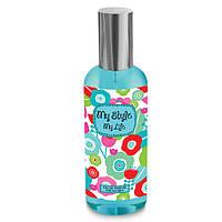 Парфюмированная вода для женщин My Style My Life EDP 100 ml аналог известного мирового бренда ROBERTO CAVALLI PARADISO