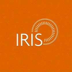 Гидромассажные ванны IRIS