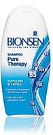 Шампунь с пантенолом для всех типов волос Bionsen «Защита» Hydra Source with Panthenol 250мл