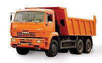 Амортизатор  53212-2905006