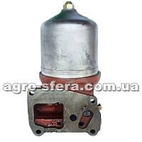 Фильтр масляный МТЗ центрифуга 240-1404010А-01 (пр-во БЗА)