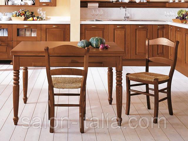 Стіл кухонний Cilicia - Стол кухонный