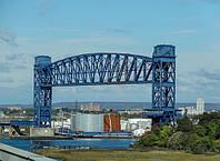 Лицензия на строительство мостов