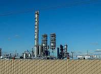 Разрешение на строительство промышленного объекта
