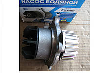 Насос водяной (помпа)  ВАЗ 2109-21099, ВАЗ 2113-2115 ТЗА