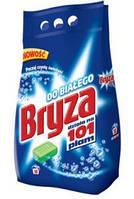Стиральный порошок Bryza 7,5 кг